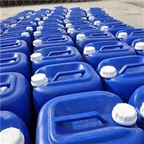 反渗透非氧化性杀菌灭藻剂产品成分