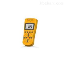 多功能数字核辐射分析仪