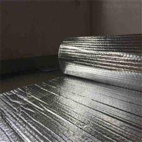 阳光房遮阳新款隔热材料纳米反射膜