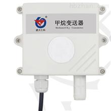 RS-CH4-N01-甲烷传感器485型