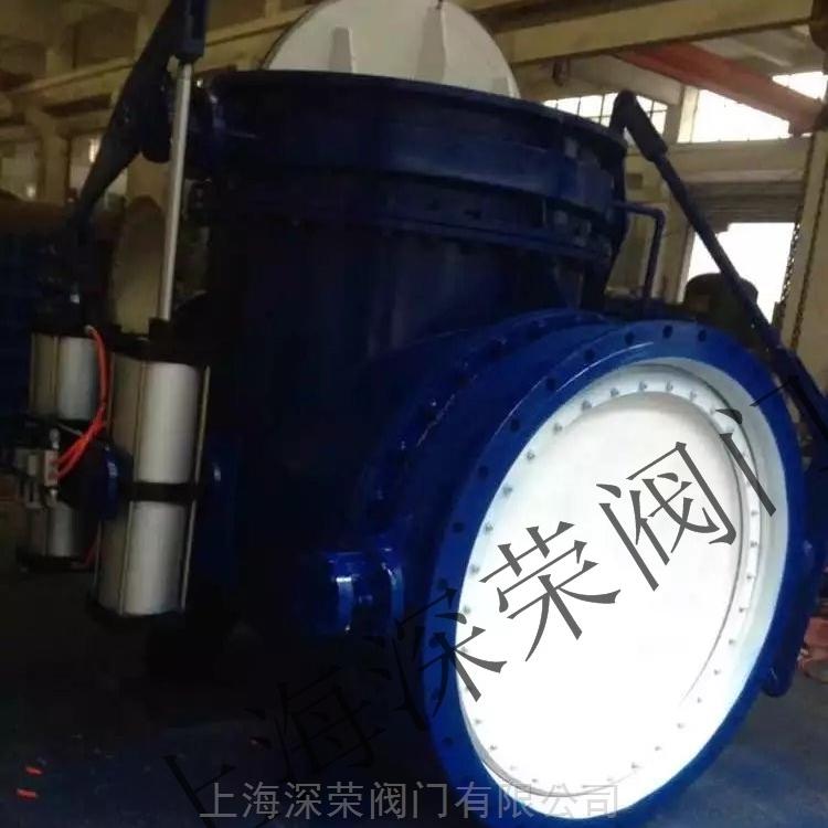 SQD6743XH-1气液三通切换阀