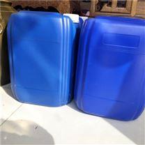 高效中央空調清洗劑出廠價格