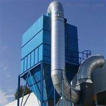 废气吸收设备玻璃钢活性炭吸附塔