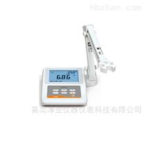 实验室电导率/TDS/盐度