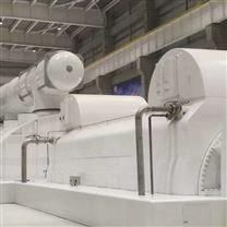 定冷水泵机械密封DFB80-50-20组合