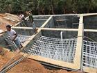 养猪场废水处理设备质量保证