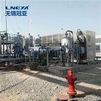 山东油气回收厂家-冷凝法回收乙醇气体