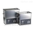 超声波清洗器HU3120B/HU6150B/HU10260B
