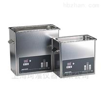 超声波清洗器HU1050T/HU2060T/HU3120T