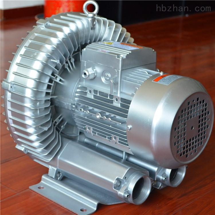 漩涡式气泵/漩涡气泵选型