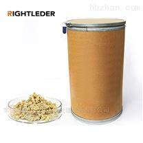 罗门哈斯UP6040树脂 工业树脂批发优惠