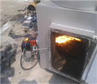 覆銅板行業垃圾焚燒爐