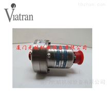 美国威创Viatran压力传感器520BQS经销商