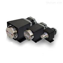 美国Pump Innovation隔膜泵