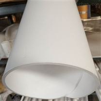 ePTFE软四氟板膨体聚四氟乙烯弹性板