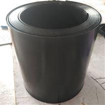 玻纤石墨铜粉碳纤维填充聚四氟乙烯板棒管