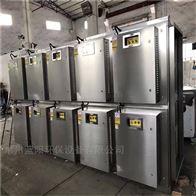 湖北活性炭吸附装置光氧催化除臭设备厂家