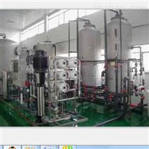 天津反渗透过滤水设备厂家