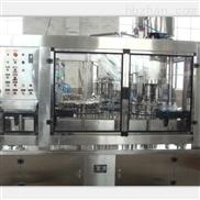 天津工业用变频供水系统给水设备