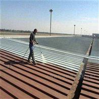 钢结构专用防腐漆水性翻新漆厂家