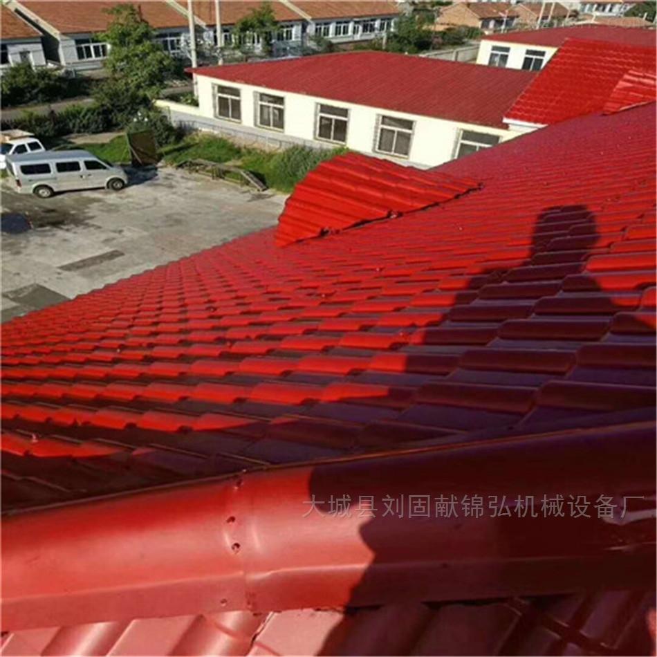 水性环保型彩钢板翻新胶厂家