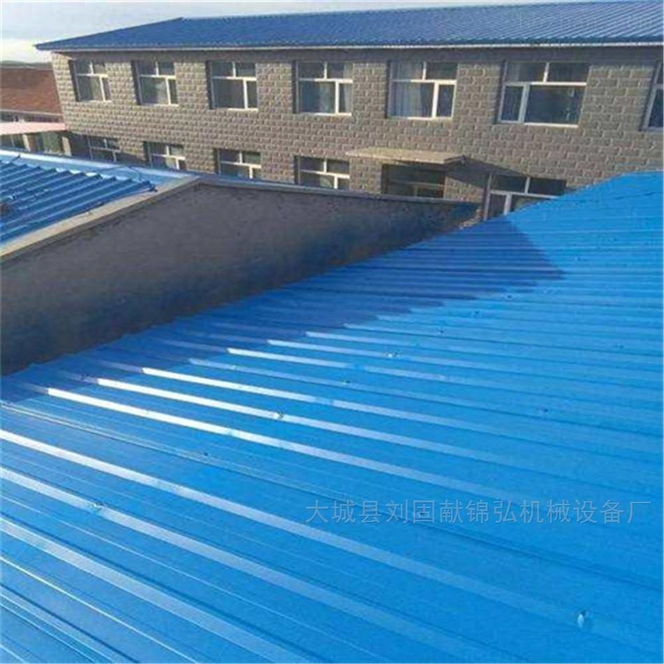 彩钢瓦水性工业漆厂家