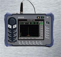 EPOCH 600数字超声波探伤仪