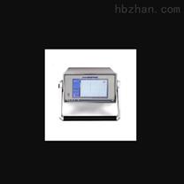 微型快速气相色谱仪