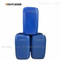 反渗透膜用阻垢剂厂家 水处理药剂