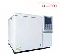 环氧乙烷检测气相色谱仪 GC-7900