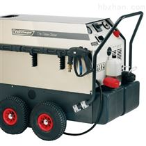 DAS200/300高压蒸汽机规格