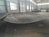 大型不锈钢椭圆封头生产厂家