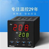 厦门宇电温控器 温度控制器