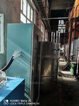 新疆煙氣脫硝設備
