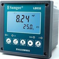 台湾尚捷( sungee)LD532型在线溶解氧仪