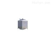 圆形逆流式闭式冷却塔