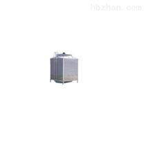 B2000逆流式闭式冷却塔
