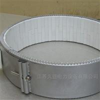 JY熔噴布陶瓷加熱器