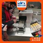 成套千叶豆腐生产设备