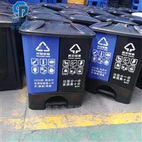 塑料分类垃圾桶都有什么型号