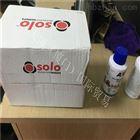 SOLO 461-001 温感探测工具 现货供应