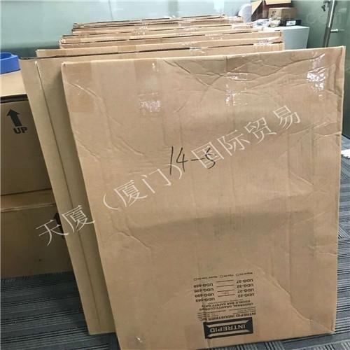 INTREPID安全门UDG-27690mm