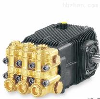 AR高压柱塞泵