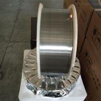 E347T1-1不锈钢焊丝
