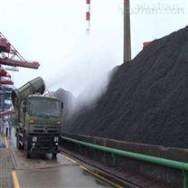 铁路抑尘剂厂家批发价格