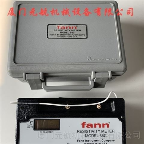 23Dfann电气稳定测试仪特价出售