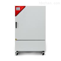 德国宾德Binder KBF P系列恒温恒湿箱
