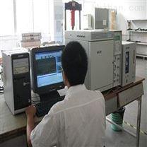 单检型气相色谱仪