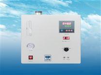 上海气谱仪器液化气分析仪