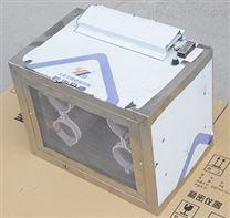 山东万集便携式臭氧消毒机厂家臭氧机价格